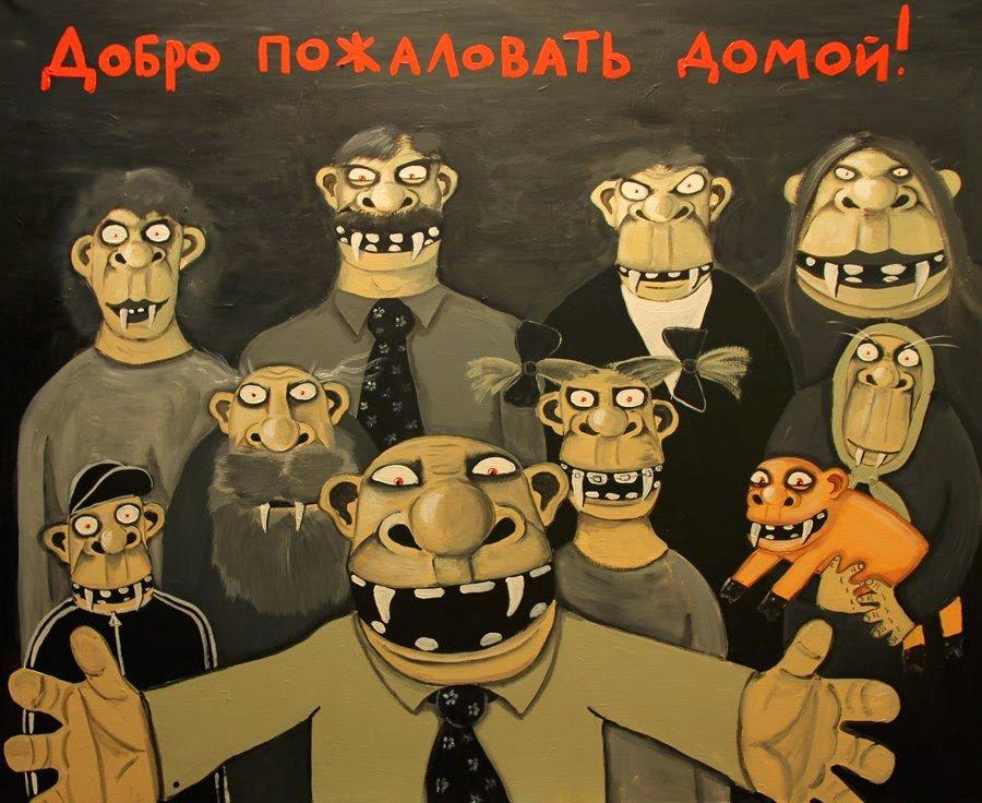 На Донетчине без воды все еще остается один населенный пункт - Александровка, - ГСЧС - Цензор.НЕТ 3716