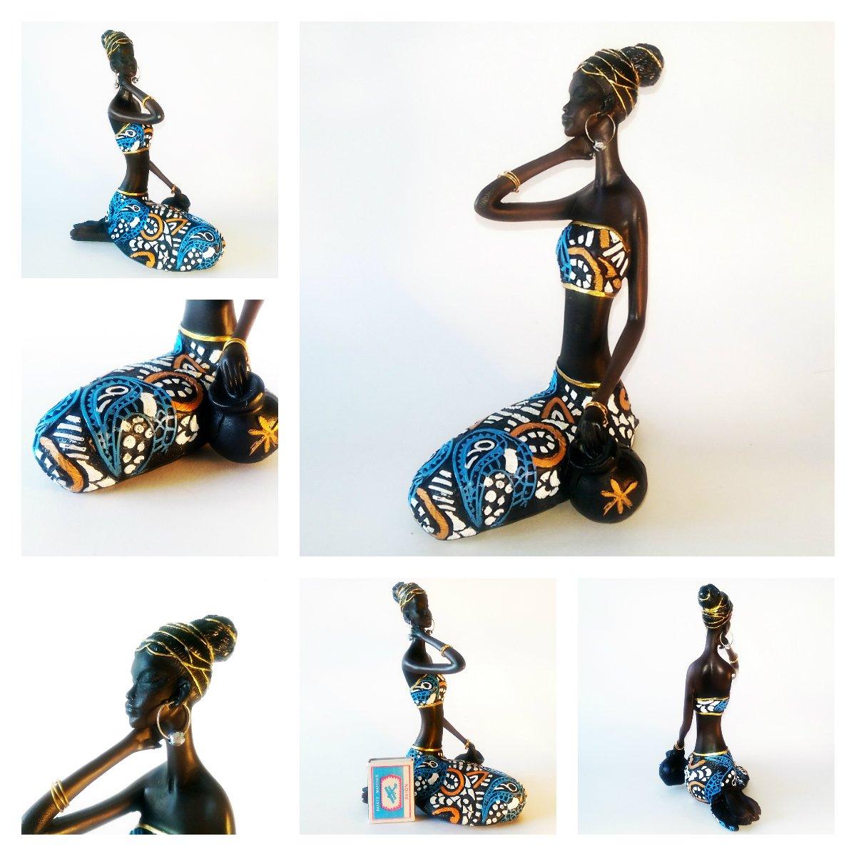 Лучшие африканки питера фото 526-636