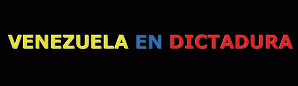 ⒸⒸ➥Typing in dictatorship #Venezuela 2017: June ☛  http:// ift.tt/2ox71KD  &nbsp;   #SOS #Terrorismo #USA #UK<br>http://pic.twitter.com/ECH7eEkk6o