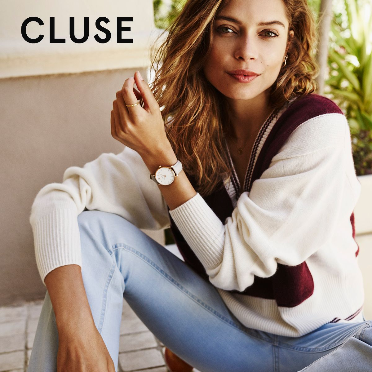 We&#39;ve got 15% off all #CLUSE #watches.  Take a look &gt;  http:// bit.ly/2nY4IQk  &nbsp;  <br>http://pic.twitter.com/NoJnWJlSTR