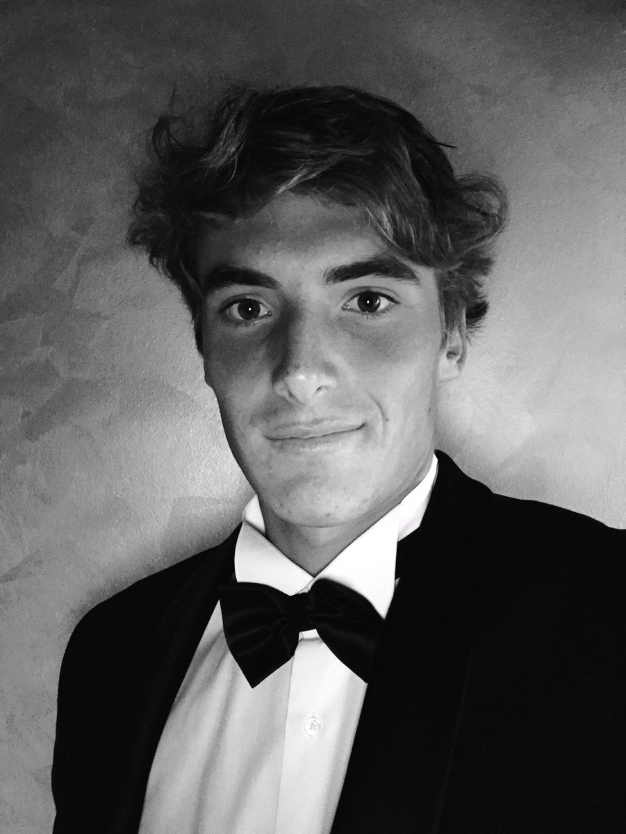 Stefanos Tsitsipas On Twitter A Great Night Organized By The Champseedf
