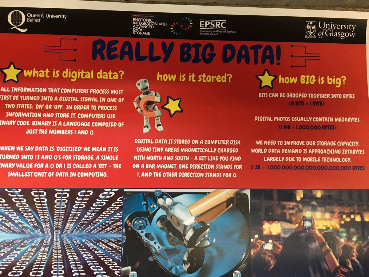 all set for the @GlasgowSciFest ! get a techno selfie &amp; play with all things magnetic! @EPSRC #cdtchat #scicomm @UofGSciEng @qubmathsphys<br>http://pic.twitter.com/ZG3Mz3ZgYv