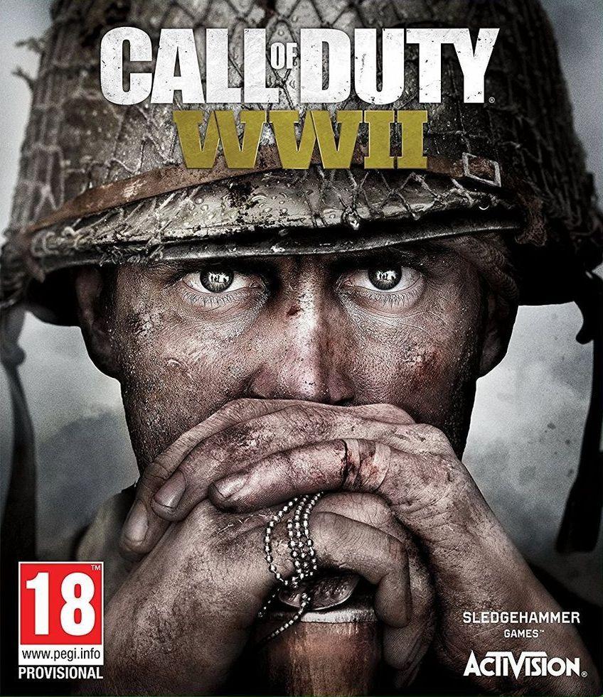 Call of duty world at war download - b3e5