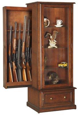 Safe Gun Cabinets (@sauncabinets) | Twitter Gl Gun Case on aw gun, mm gun, gm gun, dd gun, tt gun, mr gun, sg gun, sk gun,