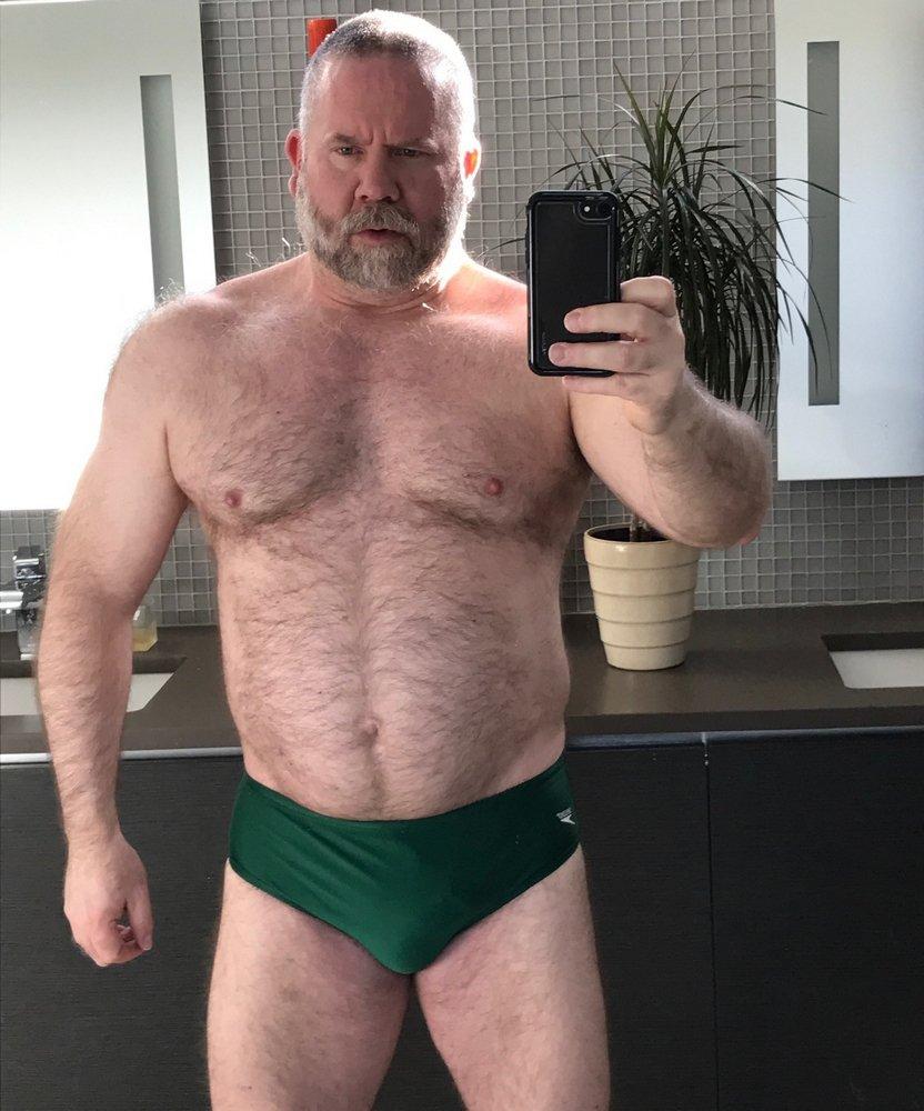 wrestling one