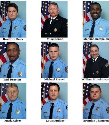 Remembering the Charleston 9  https://t.co/DfYhS4pIZO https://t.co/6aJxltEwlC