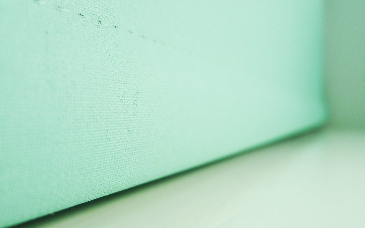 Align Roller Blinds to the sill #Direct #Blinds and #Curtains   http:// dld.bz/dzDTM  &nbsp;  <br>http://pic.twitter.com/B91vWsQ61Z