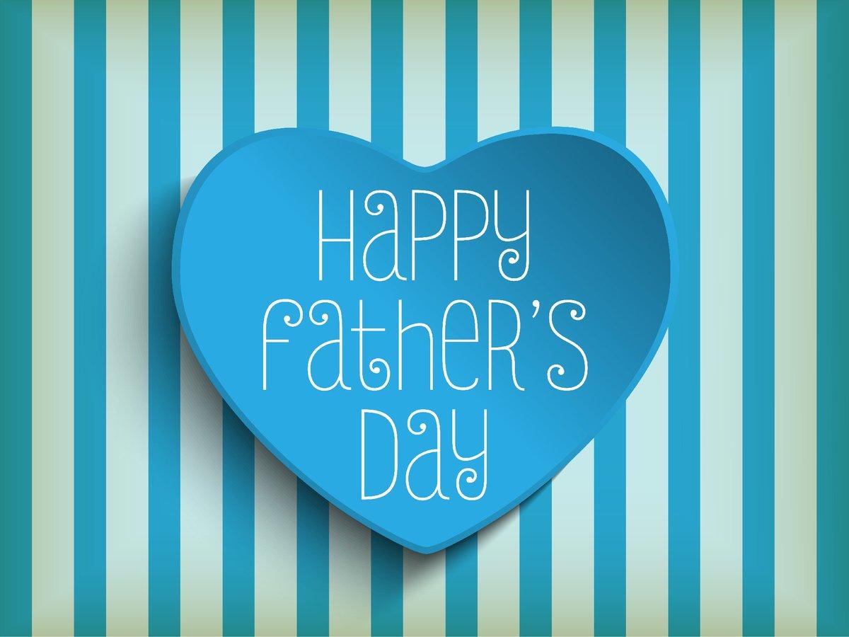 Fuccillo Kia Greece >> Fuccillo Kia Greece On Twitter Happy Father S Day From All
