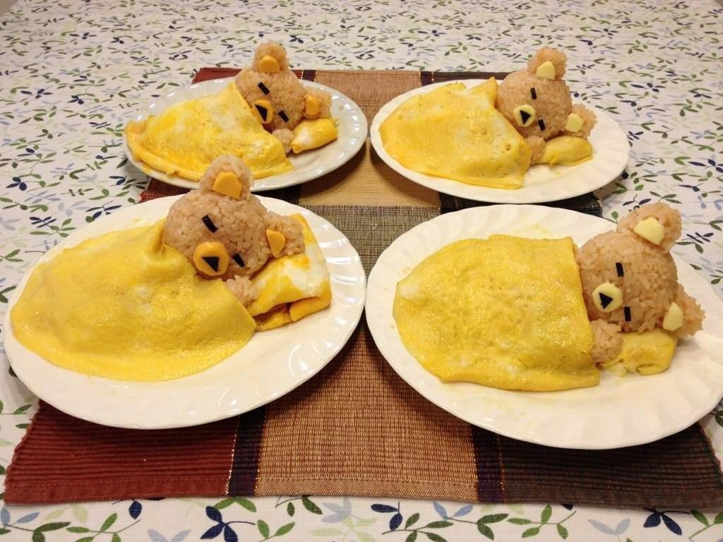 Nourriture à Campobasso