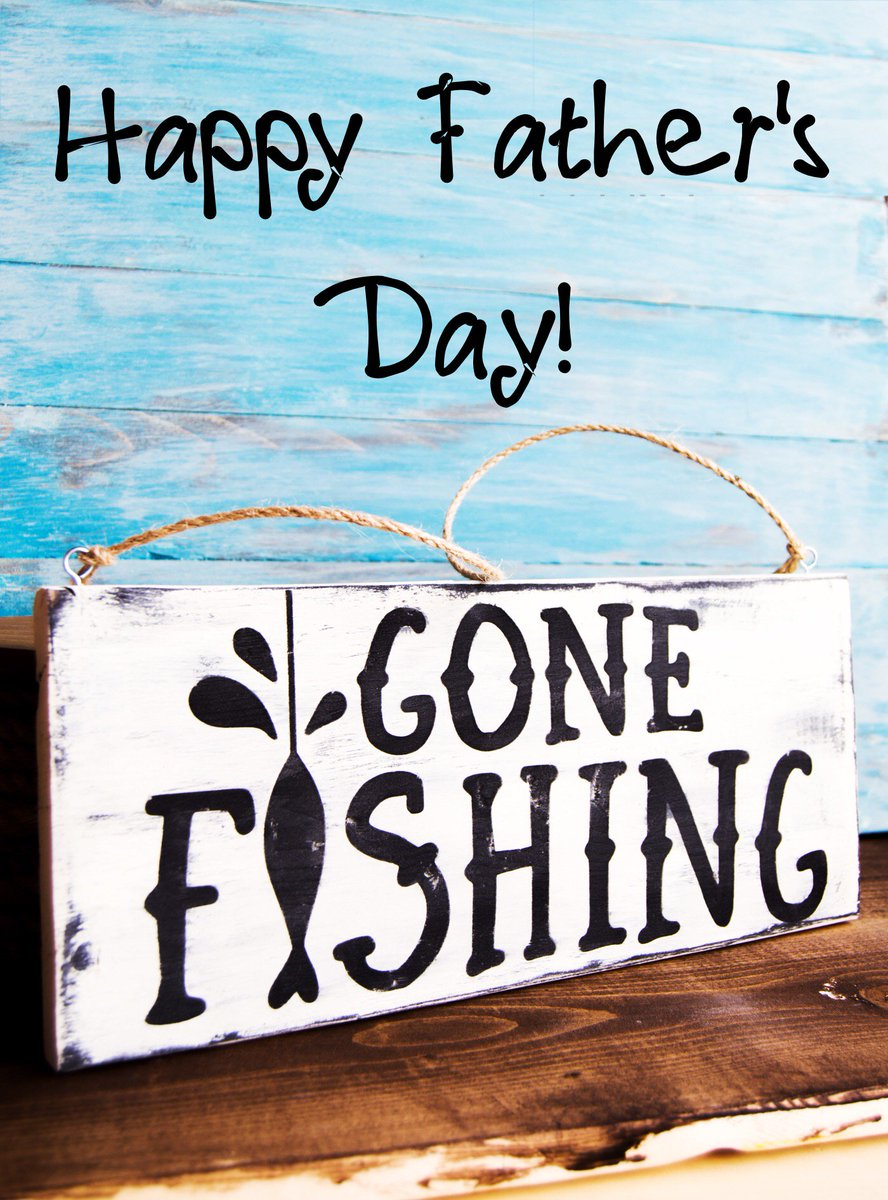 KastKing wants to wish a Happy Father's Day to all of the wonderful father's out there! #fathersday #fathersday2017 #fishing #fish #bass<br>http://pic.twitter.com/tPePohnvKj