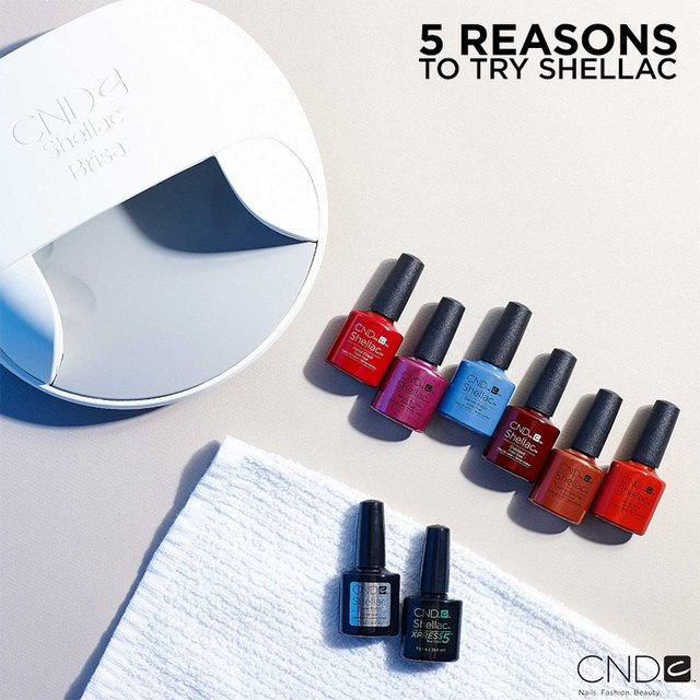 See why you should make the shift to shellac:   http:// buff.ly/2rTdsuD  &nbsp;    #CND <br>http://pic.twitter.com/PYjzF9Ts39