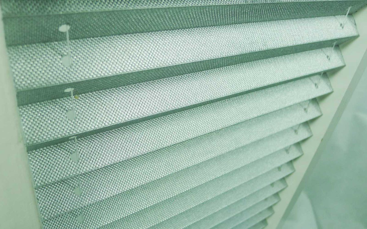 Solar reflective coatings reflect back 60% of the solar radiation #Direct #Blinds #Curtains  http:// dld.bz/dy4GB  &nbsp;  <br>http://pic.twitter.com/lwYtvmueHC