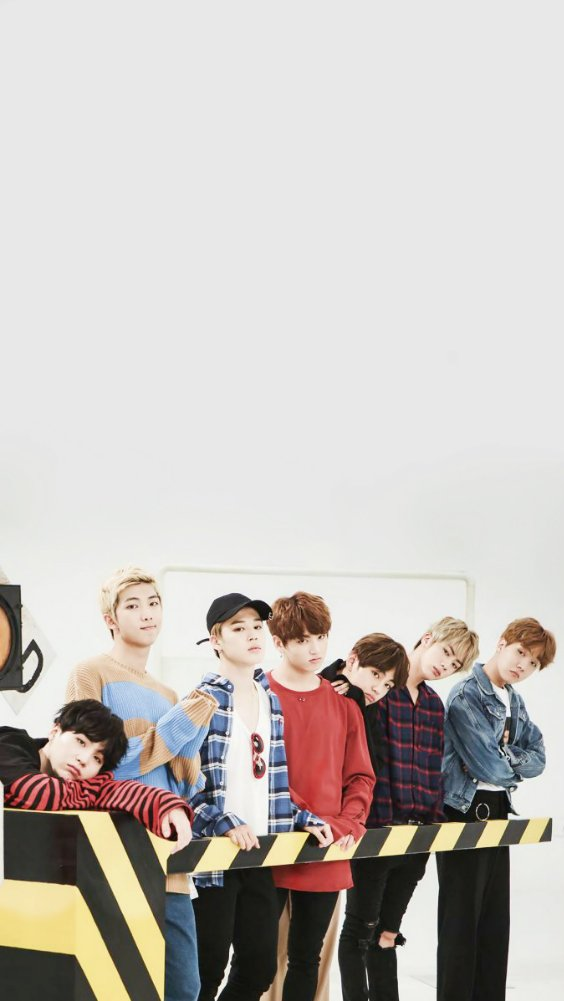 Bts Wallpapers At Apeongeotbts Twitter