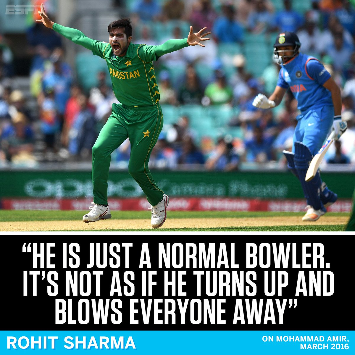 You were saying, Rohit?