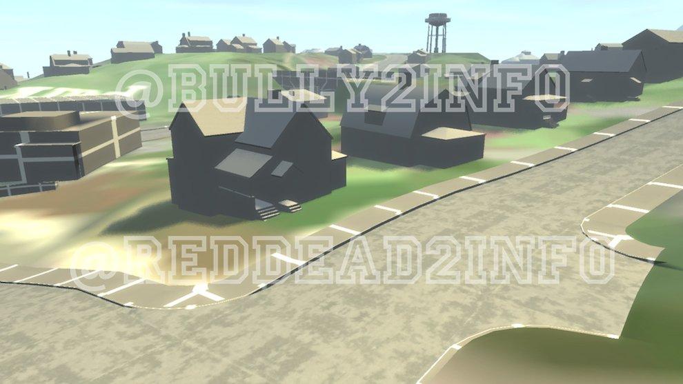 لعبة BULLY 2 DCn32HVW0AMnYf3
