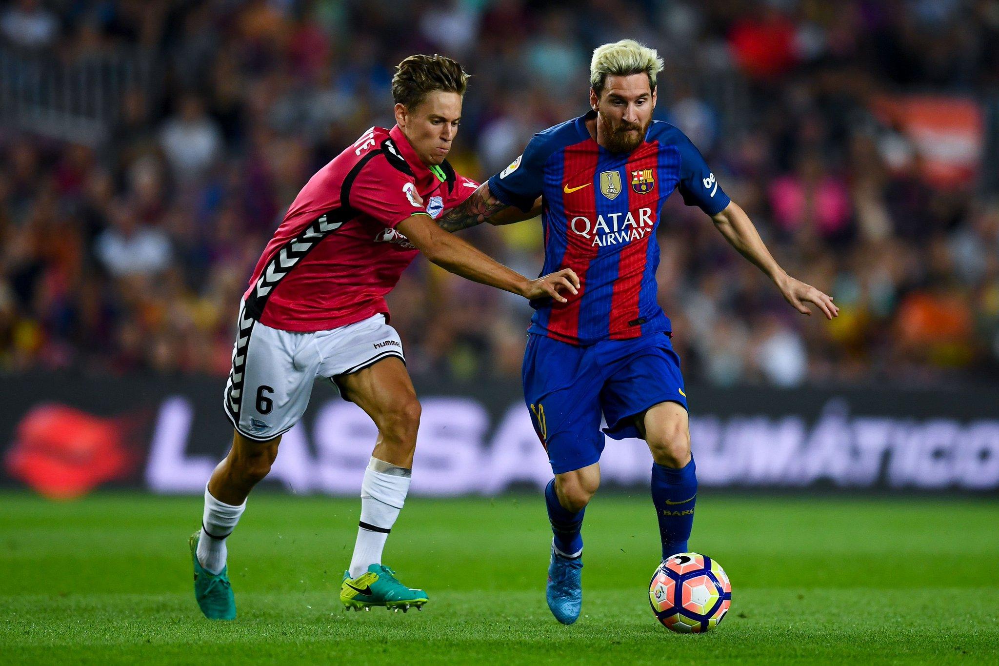 Sigue en Marcacom todas las noticias de la final de la Copa del Rey 2018 entre el Sevilla y el Barcelona que se disputará en el Wanda Metropolitano el próximo 21