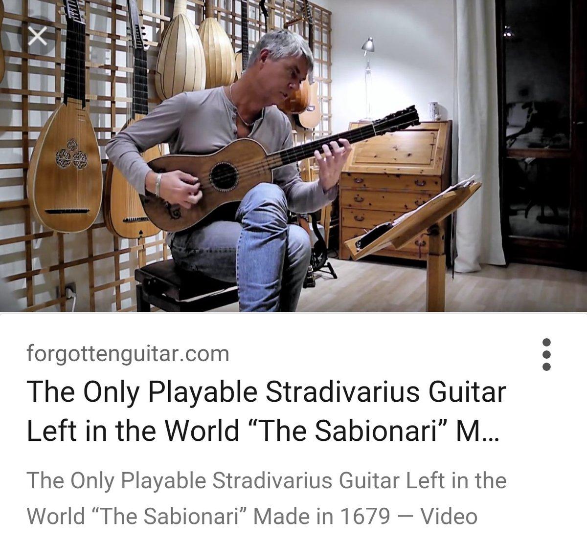 Guitar dating