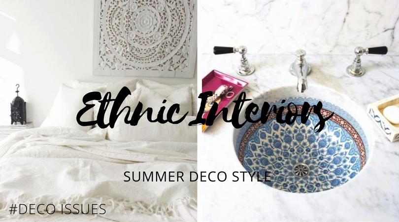 Summer Interior: New Ethnic-Chic!#DecoIssues #SummerIssues #EthnicChic  http://www. issuemagazine.gr/articleCategor y/deco/article/summer-interior-new-ethnic-deco-trend &nbsp; … <br>http://pic.twitter.com/n90ZfRbInF