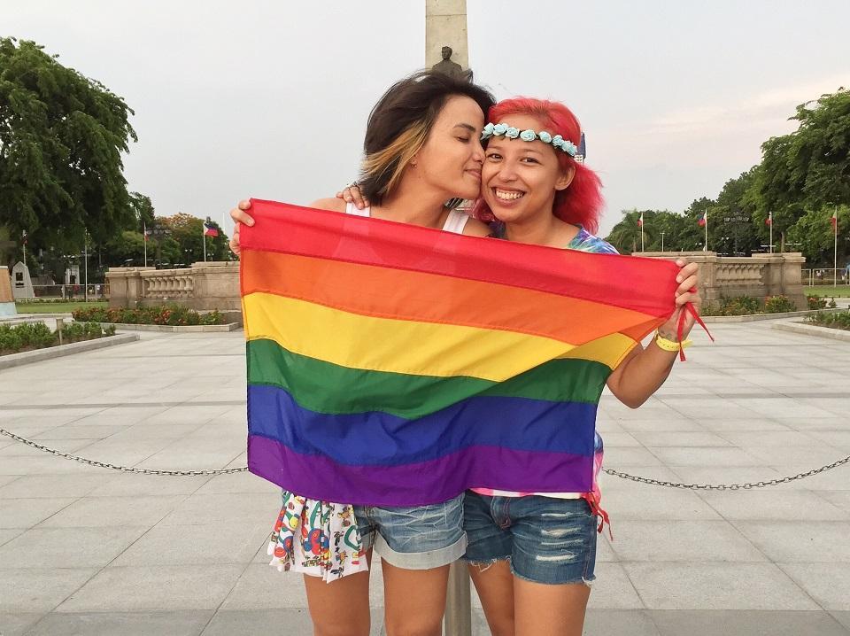 Heika photos lesbian
