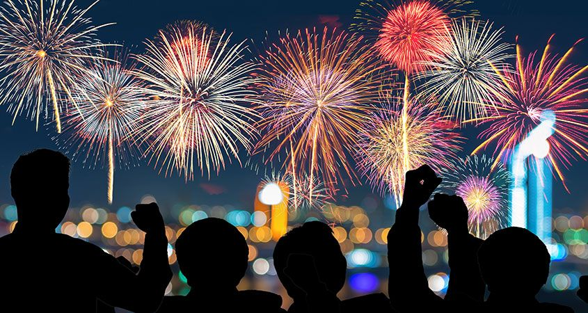 Prevent Blindness Works to Educate the Public on Dangers of Consumer Fireworks. Read more:  http:// hubs.ly/H07PR770  &nbsp;   #EyeCare #Ophthalmology<br>http://pic.twitter.com/Anx0mdqgPz