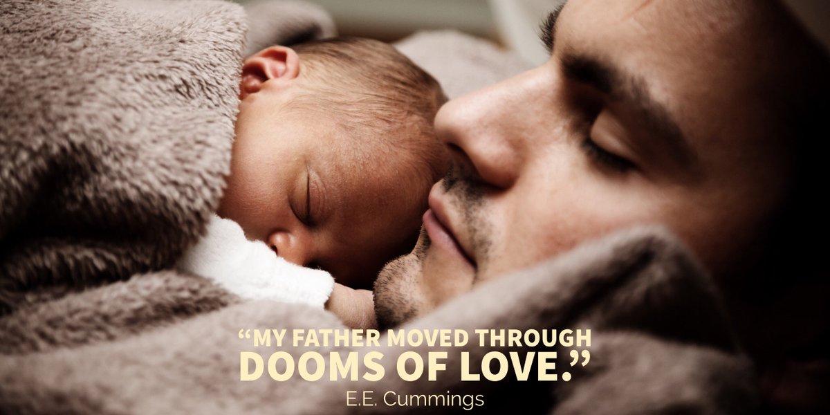 Emoji Agency On Twitter Fathersday A Beautiful Poem My Father