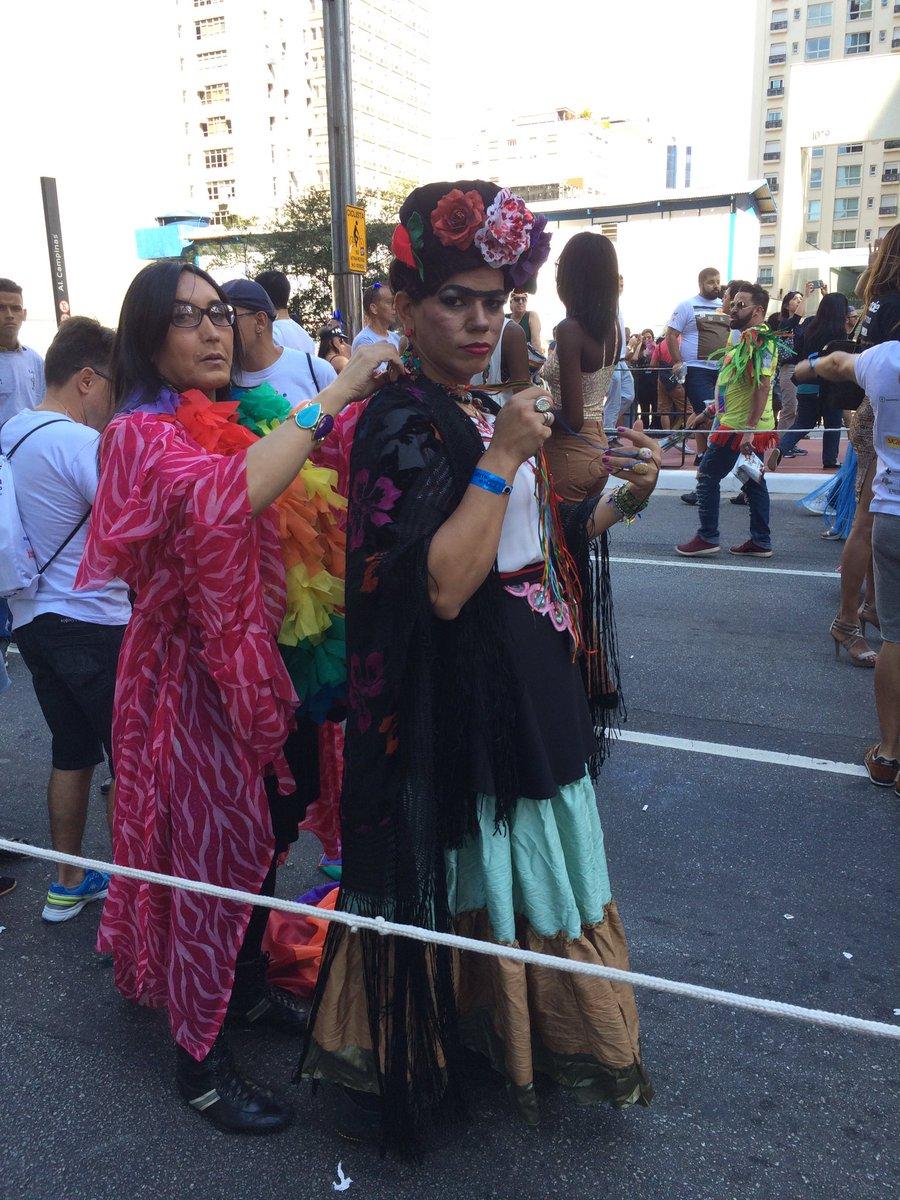 Kelly kirschner on twitter 7 am arrival in brazil 5 million greet kelly kirschner on twitter 7 am arrival in brazil 5 million greet us w worlds largest pride parade as we arrive dtown pepsico doritos n google big m4hsunfo