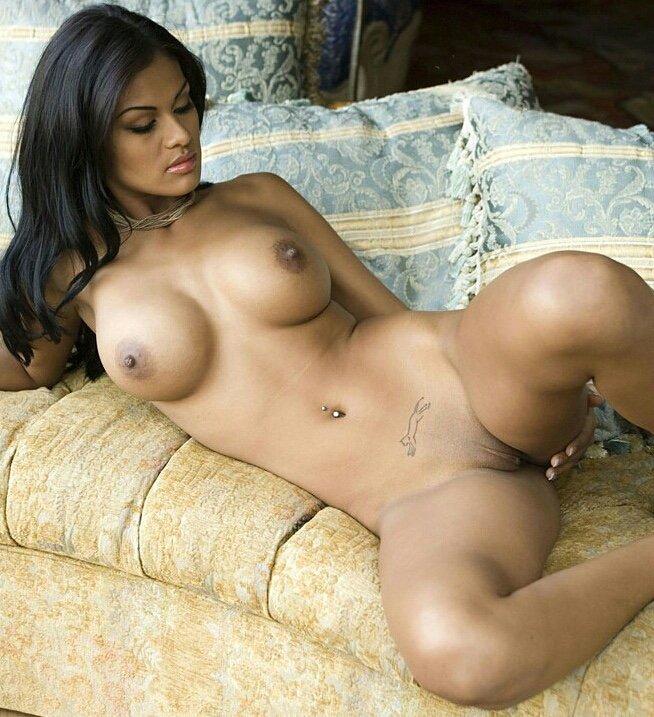 Coolios Erotic Babes