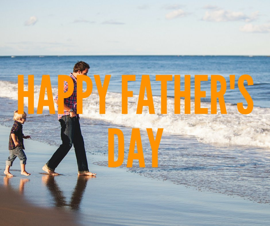 Happy Father&#39;s Day to all the amazing Dads out there! #TheCorkHouse #FathersDay #Dad #Love #LoveYourDad #Summer #Cork #EcoFriendly #GoGreen<br>http://pic.twitter.com/zByQQkkYCB