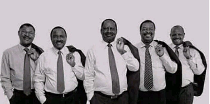 RT @S6leek: The face of the next government #UhuruToka <br>http://pic.twitter.com/COLYvamXtX