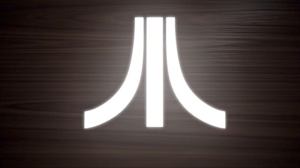 Report: Atari CEO Fred Chesnais Confirms Company Is Working On New Console https://t.co/T3KBB8sbZQ
