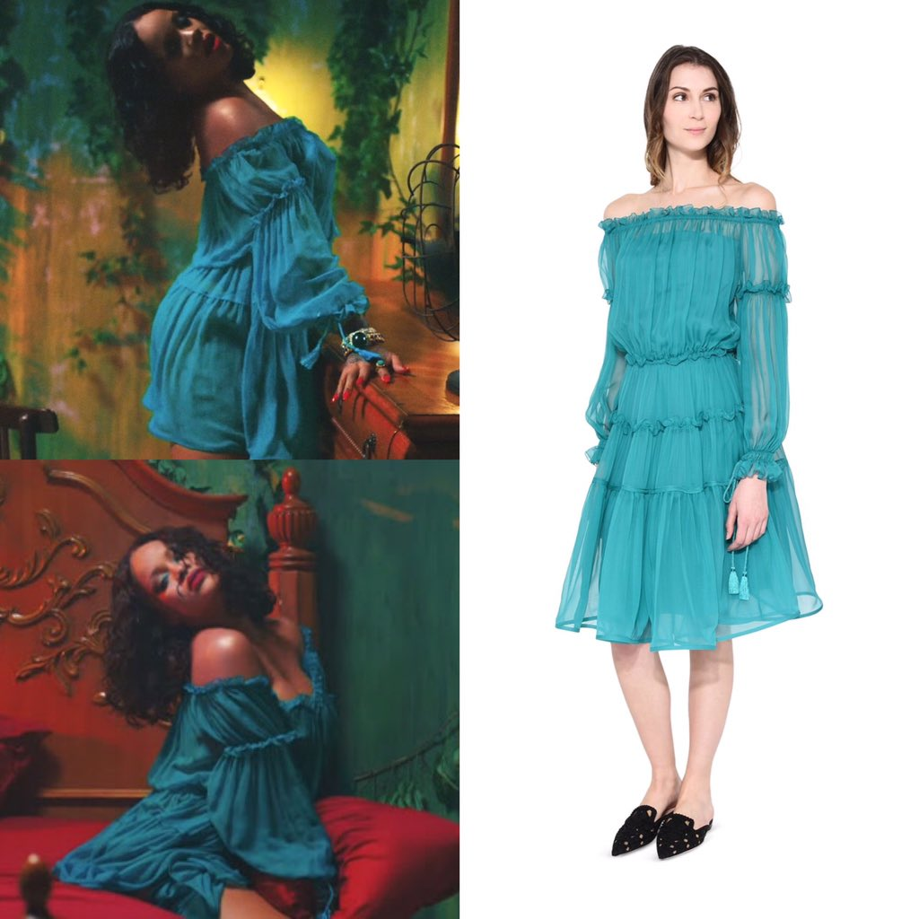 Funky Ugly Party Dresses Inspiration - All Wedding Dresses ...