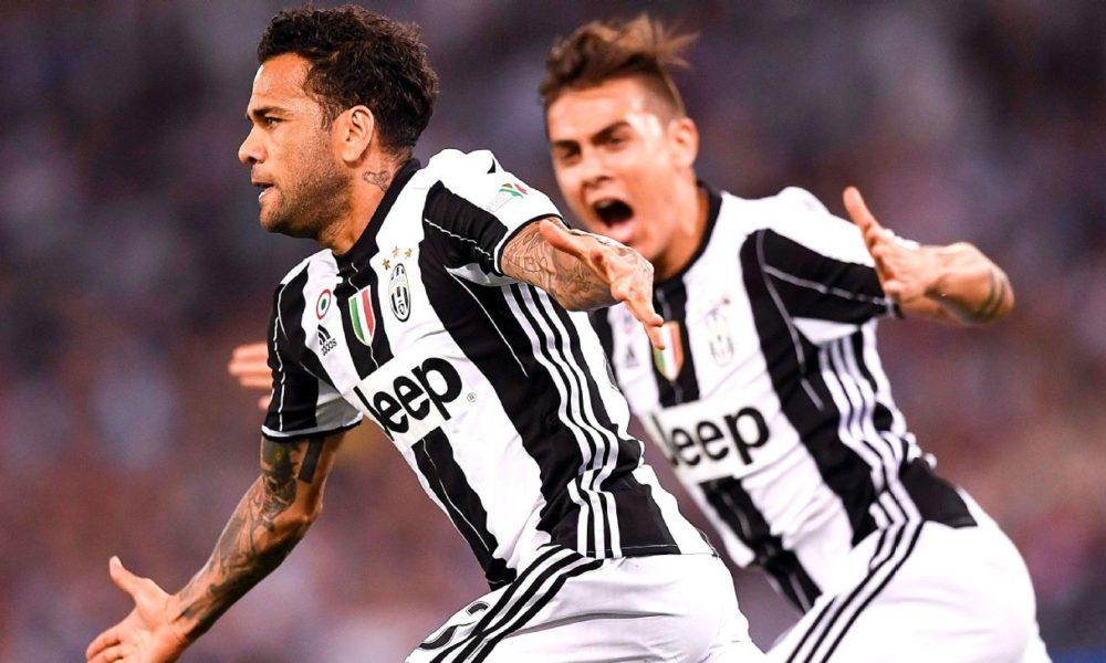 Alves provides what Pep wants from City full-backs  http:// twib.in/l/xXRGRjMGAa7X  &nbsp;   #SoccerHighlights #UCL #monacojuve <br>http://pic.twitter.com/Os7ZIJEiDk