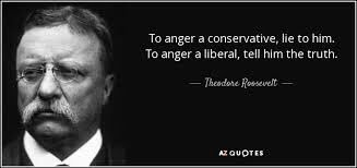 @dbongino @Kristen61555019 Share pic Teddy knew truths. And served in the military loved country. https://t.co/Ea8Addj3jF