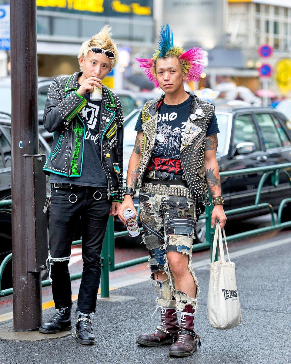celtic punk fashion - HD1200×1500