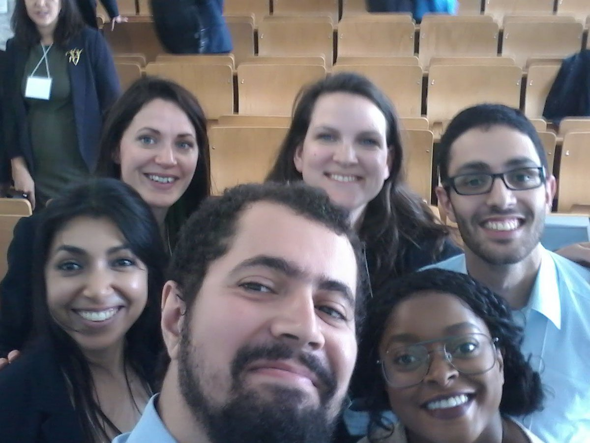 Grateful to join @Coexister_EU @FaithsInTune @ACWAYProject @rachelmccave @IshratHossain_ to discuss #youthengagement #g20interfaithsummit<br>http://pic.twitter.com/uLm4DkboOO