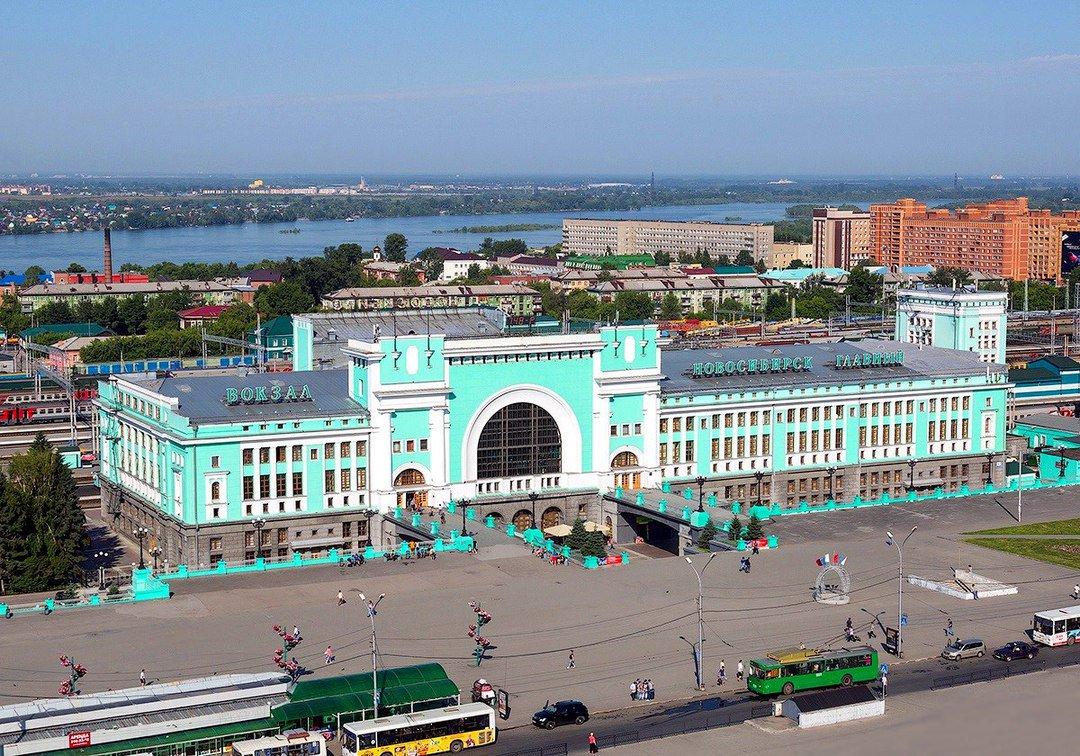 важно помнить, новосибирский жд вокзал фото весового