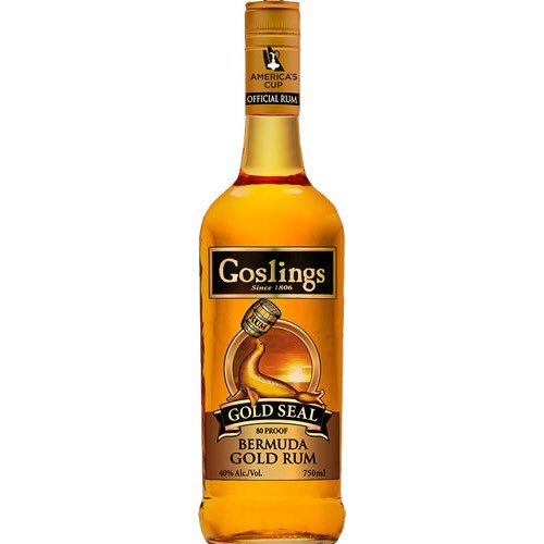 #HappyFathersDay!! Dads, celebrate with a complimentary shot of #Gosling&#39;s Gold #Rum. Just mention this post!<br>http://pic.twitter.com/O1f7hT3qNf