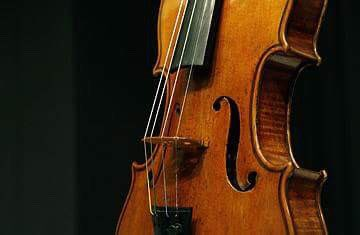 For #Luthiers, why do #Stradivarius violins sound so good:  http:// goo.gl/vHUKY2  &nbsp;  ? What&#39;s your theory?<br>http://pic.twitter.com/VcMK6bgubb
