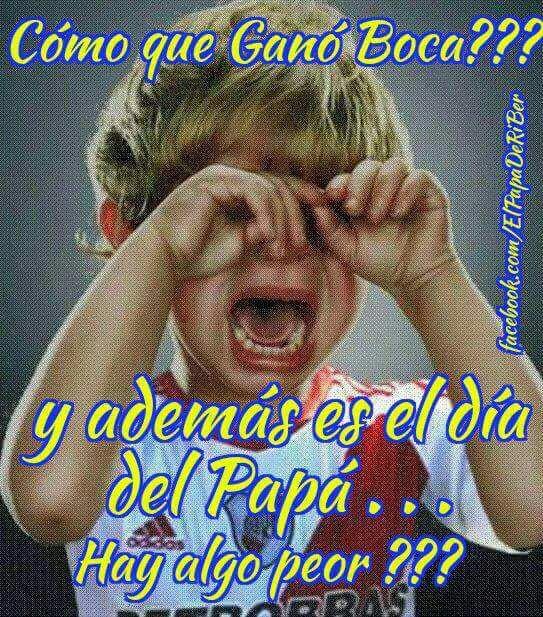 #BuenDomingo Mortal!! @La12tuittera @BocaJrsOficial @DiarioXeneize @solesalva @yellwacker @MundoXeneize  #Felíz <br>http://pic.twitter.com/1oz5P5r7tg