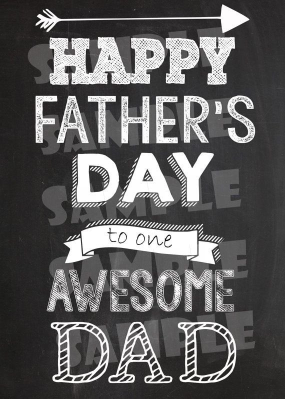 @1jamiebell Enjoy your day!!!! You're an freaking awesome dad!!!