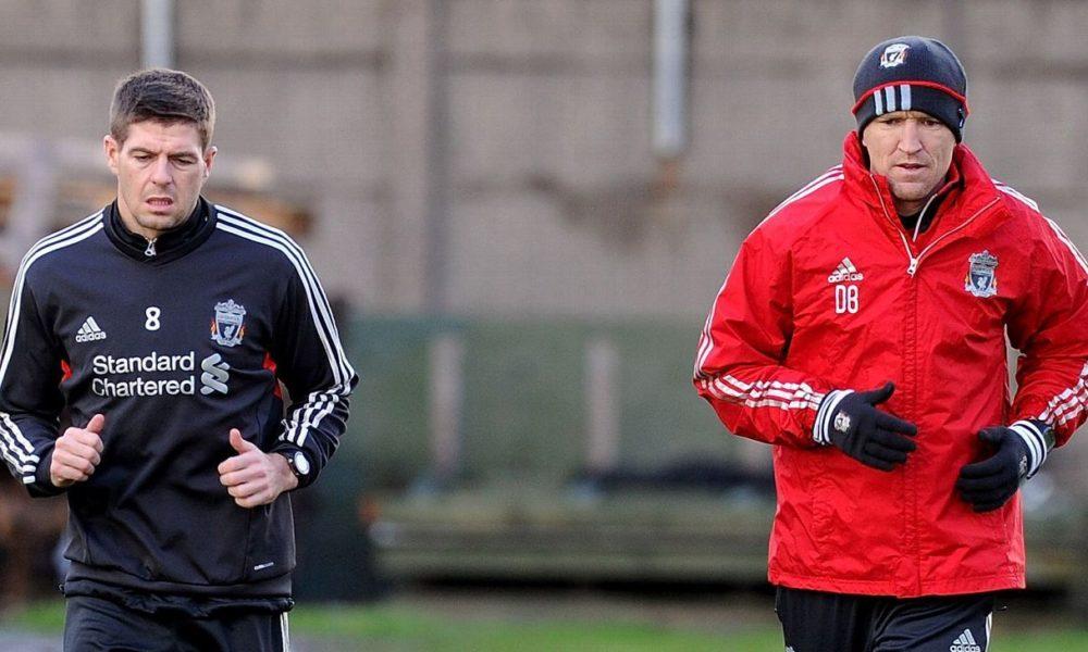 Arsenal to hire ex-Liverpool coach – reports  http:// twib.in/l/zrj5bRyG6rzp  &nbsp;   #EnglandFootball #LeagueNews #monacojuve <br>http://pic.twitter.com/QwLHwv01qy