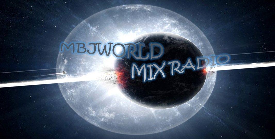 MAIN SITE http://thambj.wix.com/mbjworldmixradio… #housemusic #mix #deephouse #soulful #soulfulhouse #house #feelgoodmusic #TheMusic