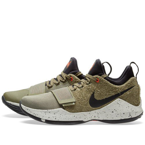 33e6d8a6d9507 The most recent PG 1 colourway is one of the best yet. A perfect cop if you  haven t gotten your hands on one yet. http   bit.ly 2spi1xz  pic.twitter.com  ...