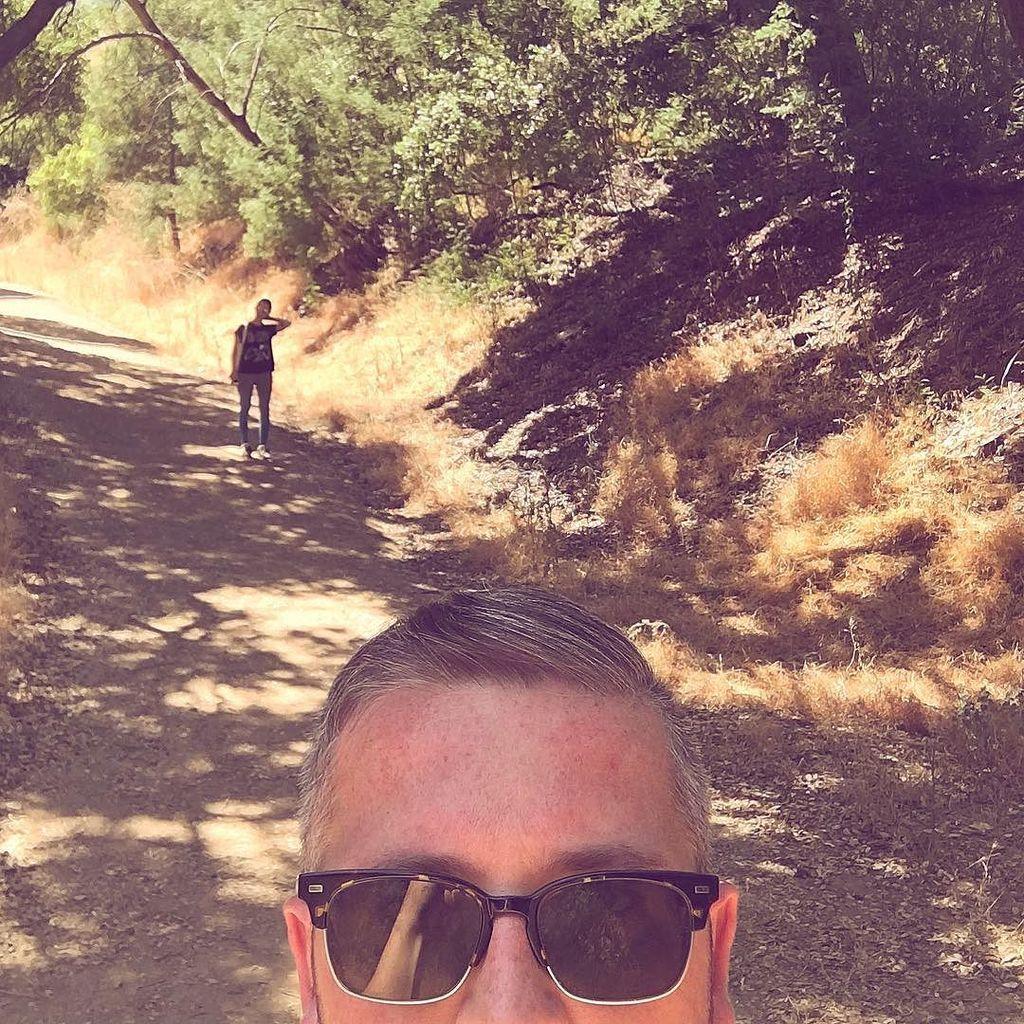 #pqlking at a hot hot hike?  http:// ift.tt/2tCNxFT  &nbsp;  <br>http://pic.twitter.com/Z6GyBmzEhr