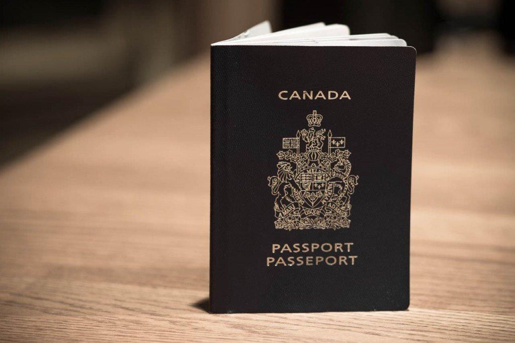 Экзамен на гражданство где сделать