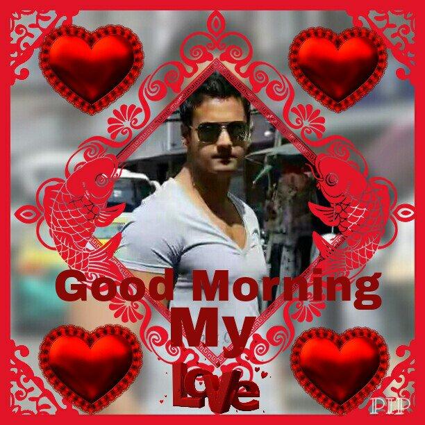 #Y- Yashdom Barte Thakuk #A- Attractive Hero No #One  #S- Sweetheart Love U Als  #H- Heartthrob lives in Heart  Gd Mrng @Yash_Dasgupta<br>http://pic.twitter.com/eRUZSpkIIi
