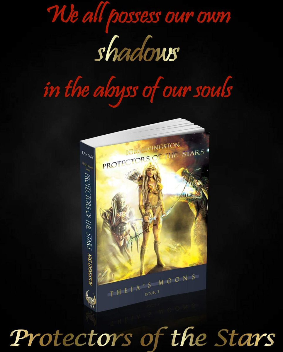 We all possess shadows in the abyss of our souls.   https://www. books2read.com/u/4DAY6e  &nbsp;    #bookseries #reading #book #bookworm #bibliophile #booklove<br>http://pic.twitter.com/faEdRVBkLk