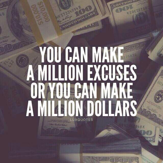 JUST DO IT!  #Entrepreneur #Startup #Success #MakeYourOwnLane #defstar5 #mpgvip #motivation #quotes #TuesdayMotivation #life #gym #goals<br>http://pic.twitter.com/LGe9j5gwrA