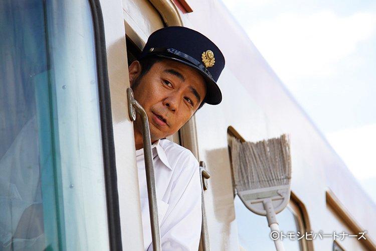 映画トモシビ 2月2日〜DVD発売中...