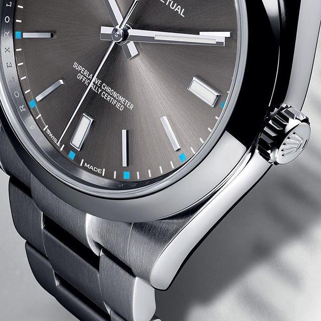 Have your #Rolex appraised by our experts today at no cost to you #timepiece #jewelry #finewatch #finejewelry  http:// buff.ly/2sM3c8W  &nbsp;  <br>http://pic.twitter.com/BHmJqV7X75
